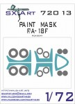 1-72-F-A-18F-Painting-Mask-ACAD