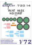 1-72-MiG-25RBT-Painting-Mask-ICM