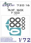 1-72-F-100D-Painting-Mask-ITAL