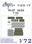 1-72-T-35-Painting-Mask-ZVE