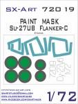 1-72-Su-27UB-Flanker-C-Painting-Mask-ZVE