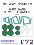 1-72-Su-27UB-Flanker-C-Painting-Mask-ZVE