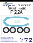 1-72-F-22A-Painting-Mask-ACA