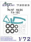 1-72-F-A-18C-Painting-Mask-ACA