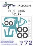 1-72-F-A-18D-Painting-Mask-ACA