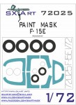 1-72-F-15E-Painting-Mask-ACA