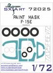 1-72-F-15E-Painting-Mask-ACA