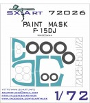 1-72-F-15DJ-Painting-Mask-HAS