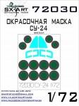 1-72-Su-24-Painting-Mask-ZVEZDA