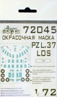 1-72-PZL-37-Los-Painting-mask-IBG