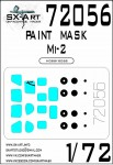 1-72-Mi-2-Painting-mask-HOBBYB