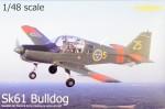 1-48-Sk-61-SA-Bulldog-Swedish-AF