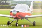 1-48-SA-Bulldog-T-1-RAF