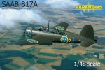 1-48-SAAB-B-17A-Swedish-Air-Force-dive-bomber