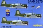 1-48-SAAB-B-17B-Swedish-Air-Force-dive-bomber