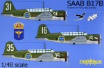 1-48-SAAB-B-17B-Swedish-Air-Force-dive-bomber