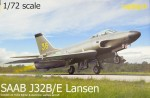 1-72-SAAB-J32B-E-Lansen-3x-camo