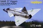 1-72-SAAB-AJS-AJSF-AJSH-37-Viggen-4x-camo