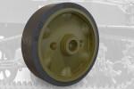 1-35-US-light-tank-M5A1-M8-HMC-stamped-roadwheels-set-B