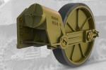 1-35-US-light-tank-M5A1-late-M8-HMC-late-Idler-set