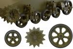 1-35-US-light-tank-M5-M5A1-M8-HMC-suspension-set