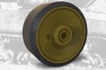 1-35-US-tank-M4-Sherman-VVSS-Smooth-Concave-roadwheels-D52861-set