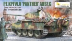 1-72-Panther-Ausf-G-Late-Production
