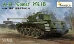 1-72-A-34-Comet-MK-1B