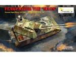 1-72-Flakpanzer-VIII-Maus-German-Super-Heavy-AA-Tank