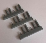 1-35-Shock-absorbers-for-M60A1-A3-Magach-6B-6pcs
