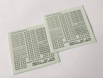1-35-Decals-for-License-Plates-WAFFEN-SS