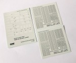 1-35-German-License-Plates-without-frames-decals-WAFFEN-SS