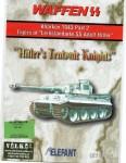 1-35-Kharkov-1943-Part-2-Tigers-of-LAH