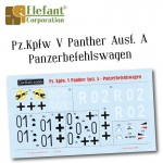 1-35-Panther-Ausf-A-Panzerbefehlswagen