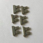 1-35-Cartrige-for-MP-40-12-pcs-