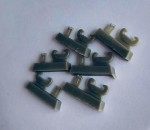1-35-C-Towing-clevis-with-casting-no-for-Panther-family-Tiger-I-family-and-Kingtiger-family-6-pcs-