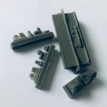 1-35-Rear-armor-for-Pz-IV-H-late-chassis-and-derivates-with-early-idler-wheels-base-Tamiya-kits