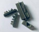 1-35-Rear-armor-for-Pz-IV-J-chassis-and-derivates-with-mid-idler-wheels-base-Tamiya-kits