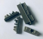 1-35-Rear-armor-for-Pz-IV-J-chassis-and-derivates-with-late-idler-wheels-base-Tamiya-kits