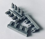 1-35-Front-towing-hook-for-Pz-III-E-H-for-8-vehicles
