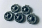 1-35-Wheels-for-Kfz-1-Stoever-early-pattern