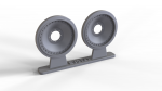 1-35-Panther-A-and-G-spare-wheels-2-pcs-