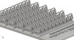 1-35-German-hooks-set-early-type-60-pcs