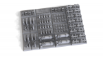 1-35-Detail-set-for-Pz-III-M-for-4-vehicles