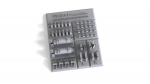 1-35-Detail-set-for-Pz-III-N-for-2-vehicles