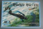 1-72-Bucker-Bu-131-Jungmann
