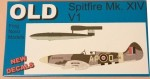 1-72-Spitfire-MK-XIV+V1-ex-Frog-NOVO
