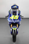 Racers-14-04-Yamaha-YZR-M1