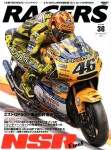 Racers-36-NSR-Final