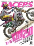 Racers-53-91-92-YZM250